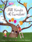 allKinds of families