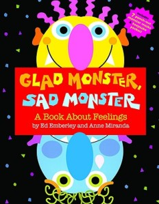 Glad-Monster-Sad-Monster-
