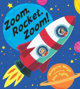 zoom rocket